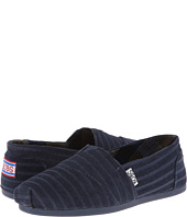 BOBS from SKECHERS - Bobs Plush - Fiddlers