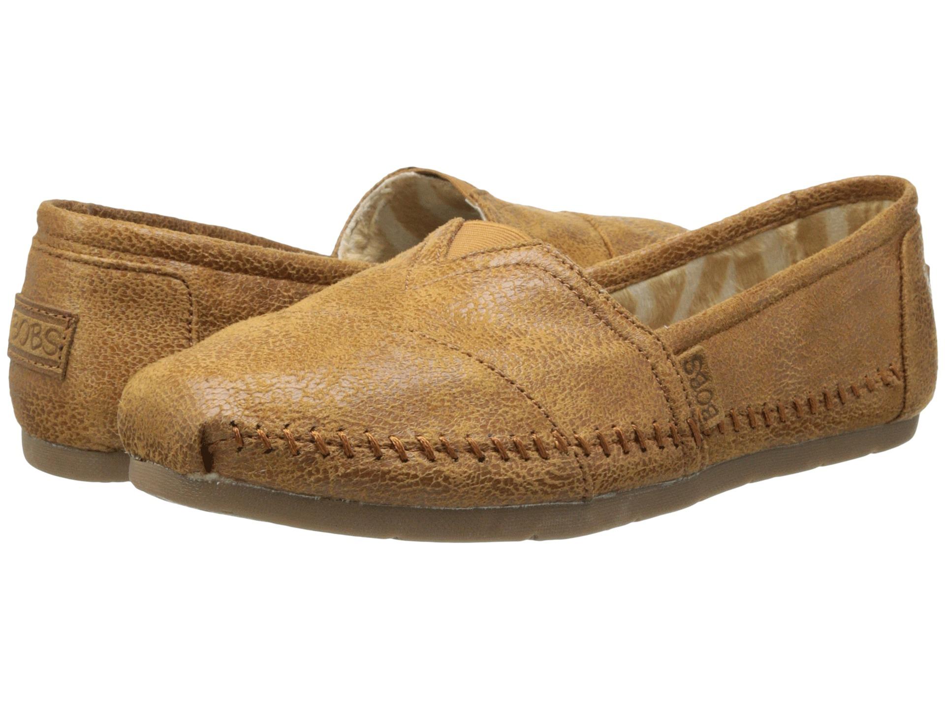 Skechers Bobs Women S Shoes
