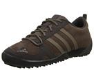 adidas Outdoor Kids - Daroga Leather (Little Kid/Big Kid)