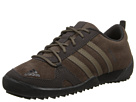 adidas Outdoor Kids adidas Outdoor Kids - Daroga Leather (Little Kid/Big Kid)