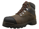 "6"" Renton EPX™ Anti-Fatigue Insulated PC Dry Waterproof Composite-Toe Boot"