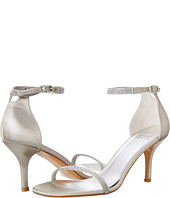 Stuart Weitzman Bridal & Evening Collection - Strobe