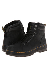 Dr. Martens Work - Duct ST