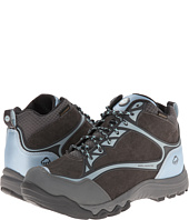 Wolverine - Fairmont Mid-Cut PC Dry Waterproof Steel-Toe Hiker