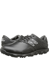 New Balance Golf - Minimus LX