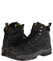 Dr. Martens Work - Isambard 8-Tie ST Waterproof Boot