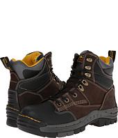Dr. Martens Work - Isambard 8-Tie ST Boot