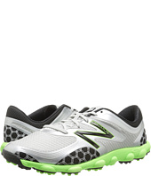 New Balance Golf - Minimus Sport