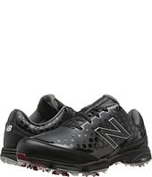 New Balance Golf - NBG2002