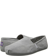 BOBS from SKECHERS - Bobs Plush - Chillers