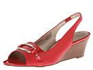Circa Joan & David - Sydnie (Red) - Footwear