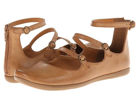 Sandstone Women Shoes Bare Traps Vienna Flat Sandals CS133320
