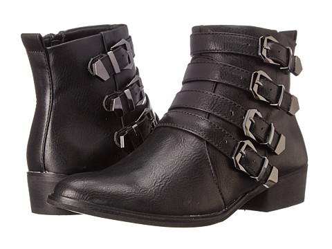 sr Bare Traps NEW Brown Floral Women's Jaliza Shoes Size 6.5