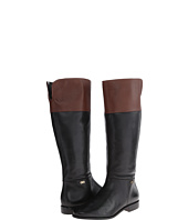 Cole Haan - Primrose Riding Boot
