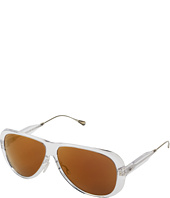 Oliver Peoples West - Manzanita
