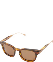 Oliver Peoples West - Cabrillo