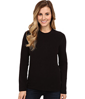 Hot Chillys - Pepper Fleece Top