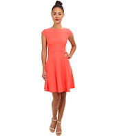 Christin Michaels - Leana Dress