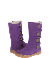 Livie & Luca - Marchita Boot (Toddler/Little Kid)