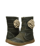 Livie & Luca - Stitcher Boot (Toddler/Little Kid)