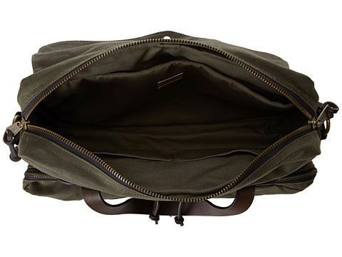 Filson single tin