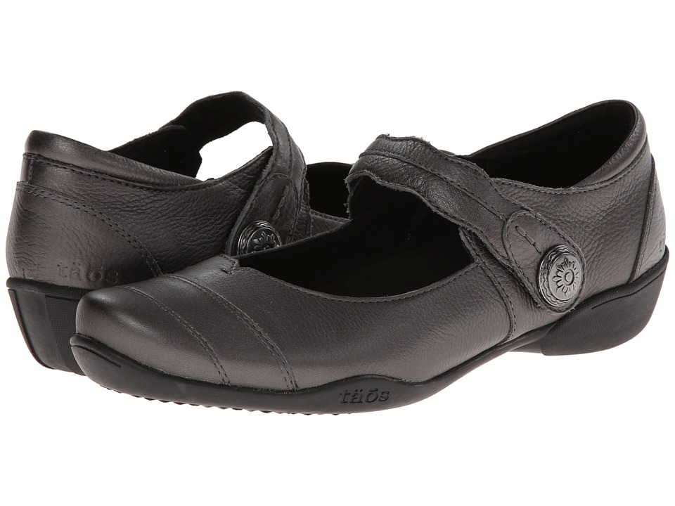 Taos Footwear - Applause