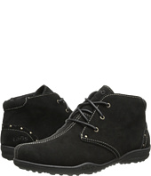 Taos Footwear - Stellar