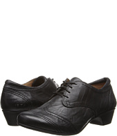 taos Footwear - Jive 2