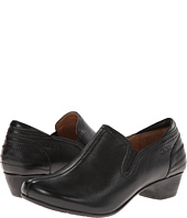 taos Footwear - Shuffle