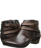 taos Footwear - Bolero