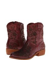 taos Footwear - Privilege