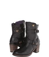 Taos Footwear - Tombat