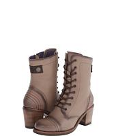 taos Footwear - Fab