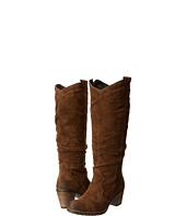 taos Footwear - Boom
