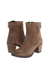 Taos Footwear - Shaka