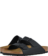 Birkenstock - Arizona - Birko-Flor™