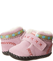 pediped - Rosa Original (Infant)