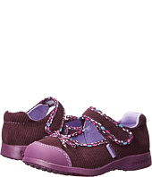 pediped - Becky Flex (Toddler/Little Kid/Big Kid)