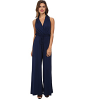Culture Phit - Danielle Wrap Jumpsuit