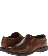 Nunn Bush - Bleeker St. Bicycle Toe Slip-On