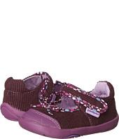 pediped - Becky Grip 'n' Go (Infant/Toddler)