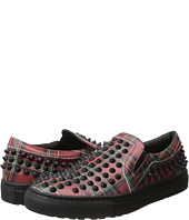 Philipp Plein - Isolation Sneaker