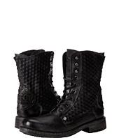 Philipp Plein - City Boy Boot