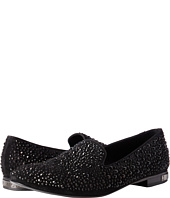 Philipp Plein - Deeper Loafer