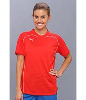 PUMA - Manchester Shirt