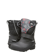 Tundra Boots Kids - Quebec Medium (Toddler/Little Kid/Big Kid)