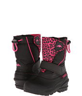 Tundra Boots Kids - Quebec Medium (Toddler)