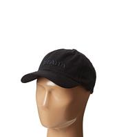 Prana - Signature II Cap