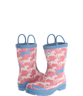 Hatley Kids - Rain Boots (Toddler/Little Kid)