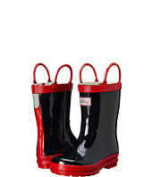 Hatley Kids - Rain Boots (Toddler/Little Kid)